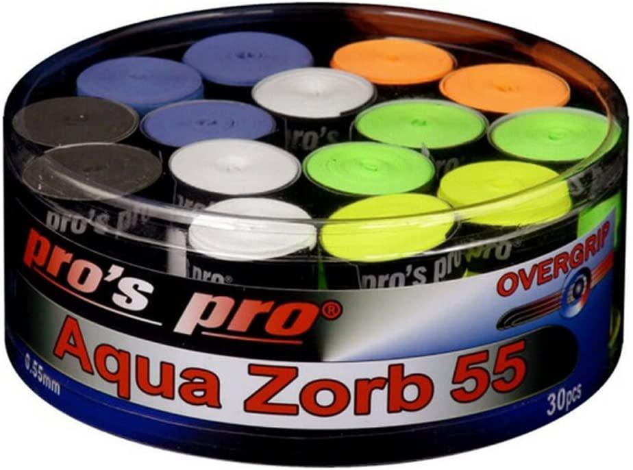 Accesorios de pádel baratos - Aqua Zorb
