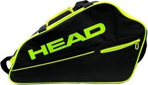 Paletero Head Core Combo