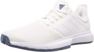 Zapatillas de pádel baratas - Adidas Game Court