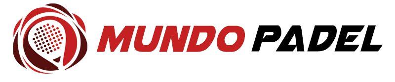 MundoPadel