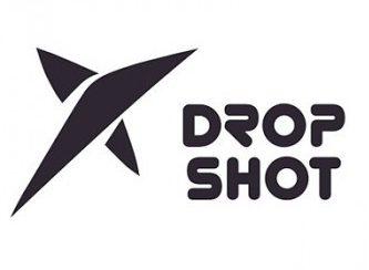 Drop Shot Logo