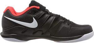 Zapatillas de pádel Nike Air Zoom Vapor