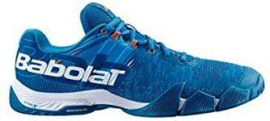 Zapatillas de pádel Babolat Movea 2020