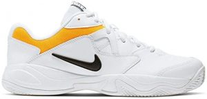 Zapatillas de pádel Nike Court Lite 2